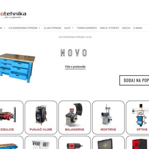 Izrada web stranica, web trgovina, web shopa, web stranica-web shop
